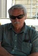 Roger Cowie