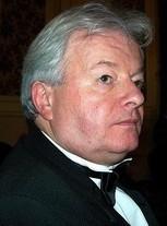 Mark Foulsham