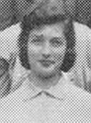 Rosie Hinton