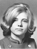 Nancy Crussel