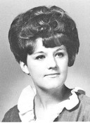 Judy Gabbard