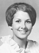 Marilyn Suggs