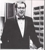 John Ruffo