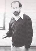 Michael Burris