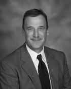 Michael Prato