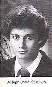 Joseph Castaldo