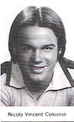 Nick Coluccio