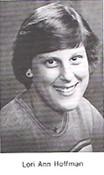Lori Hoffman