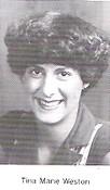 Tina Weston