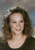 Christina Howey