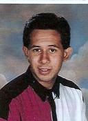 Jonathan Olvera