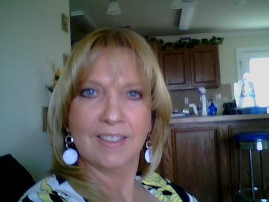 Sharon K Finney