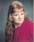 Teresa McNew