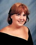 2000 Amanda R. 2000 Robinson
