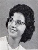 Frances Cascioli (Harold)