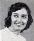 Elaine Clemens (Albrecht)