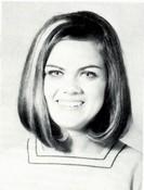Pamela R. Dark (Moncrief)
