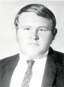 Charles Wayne Ford