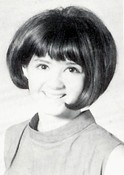 Peggy L. Gandy (Lamb)