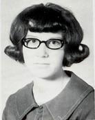 Patsy Y. Hickman (Frisby)