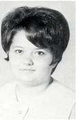 Peggy J. Rogers