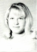 Judy G. Sherwood (Hollis)