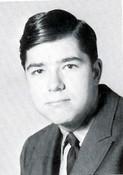 Thomas M. Smith