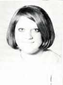 Brenda K. Wintters (Brunk)