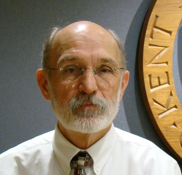 Larry Froehlich