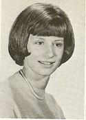 Gretta Skodis (Atkinson)