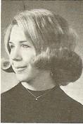 Joan Carnes