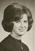 Nancy Farner