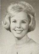 Linda Haber