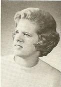 Carol Jake