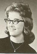 Claudia Miller