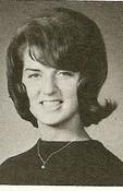 Marilyn Zitnak