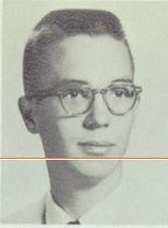 GeorgeMoore64
