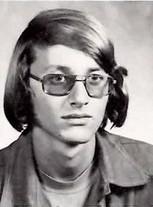 Bill Dowdy