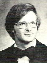 Ralph Erb