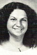 Nancy Markhoff