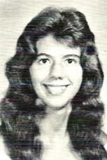 Peggy Morse