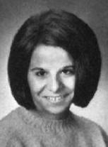 Patricia Coletta