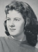 Sharon K. (Chuckie) Dougan