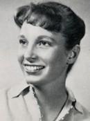 Susan Augustine