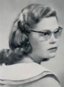 Jane E. Biggs (Freese)