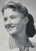 Erika L. Butzlaff