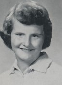 Joanne L. Cook