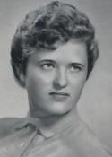 Judith E. Eige