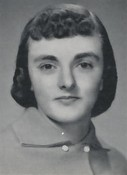 Donna M. Ferguson