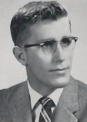 Ronald J. Funk